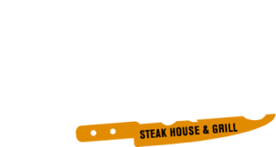 Las Carnitas Steak House and Grill